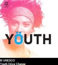 Be part of the 8th UNESCO Youth Forum: Call for action projects driven by young people